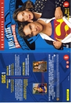 Lois and Clark Seizoen 1 DVD 1
