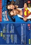 Lois and Clark Seizoen 1 DVD 6