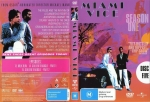 Miami Vice Season 1 Disc 5