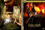 Lord Of The Rings Fellowship versie 4