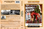 Clint Eastwood Collection - Revenge Of The Creature