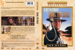 Clint Eastwood Collection - Hang Em High