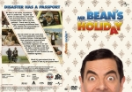 Mr Bean's Holliday 7 mm Custom HQ