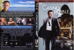 Casino Royale 2 Disc Collectors Edition