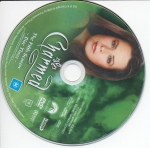 Charmed The Complete Fifth Season Disc 3