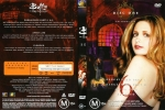 Buffy The Vampire Slayer Seizoen 6 DVD 1