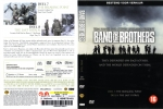 Band of Brothers disc 4