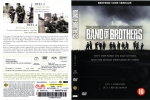 Band of Brothers disc 2