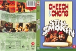 Cheech And Chong - Still Smoking