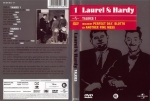 Laurel And Hardy Talkies 1