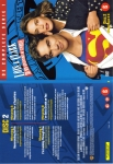 Lois and Clark Seizoen 1 DVD 2