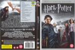 Harry Potter And The Goblet Of Fire 2 Disc