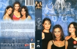 Charmed 6DVD BOX seizoen 3
