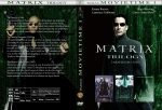 Matrix Trilogy Movietime 1