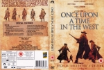 Once Upon At Time In The West