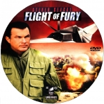 Flight Of Fury