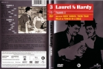 Laurel And Hardy Talkies 3