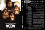 Abba The Definitive Collection