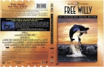 Free Willy Special Edition