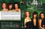 Charmed seizoen 5 6 DVD BOX