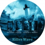 Killer Wave CD 1