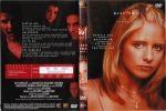 Buffy The Vampire Slayer Seizoen 2 DVD 2