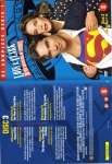Lois and Clark Seizoen 1 DVD 3