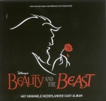 Beauty and the Beast(NL)