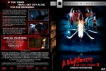 A Nightmare On Elm Street Collection Volume 3
