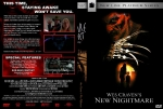 A Nightmare On Elm Street Collection Volume 7