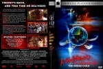 A Nightmare On Elm Street Collection Volume 5