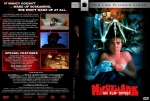 A Nightmare On Elm Street Collection Volume 1