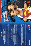 Lois and Clark Seizoen 1 DVD 4