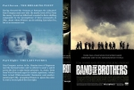 Band of brot hers disc 4 English