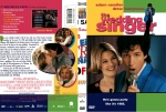 Adam Sandler collection, The Wedding Singer English