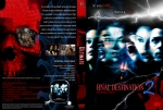 Final Destination 2 collectors