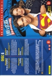 Lois and Clark Seizoen 1 DVD 5