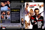 James Bond  - 02 - From Russia With Love (1963)
