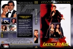 James Bond  - 16 - Licence to Kill (1989)