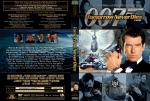 James Bond Tomorrow Never Dies nr 18