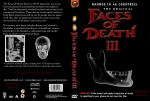 Faces of Death III