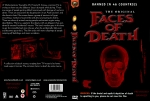 Faces of Death 1