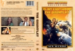 Clint Eastwood Collection - The Gauntlet Custom 2