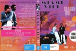 Miami Vice Season 1 Disc 3