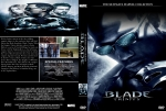 BLADE TRINITY-FRONT