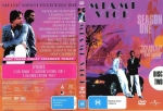 Miami Vice Season 1 Disc 2