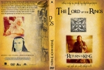 Lord of the Rings 3 -The Return of the King Versie 3