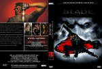 BLADE-FRONT