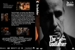 Godfather the part 1