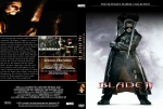 BLADE2-FRONT